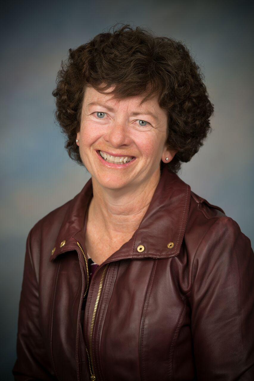 Janie VanWinkle