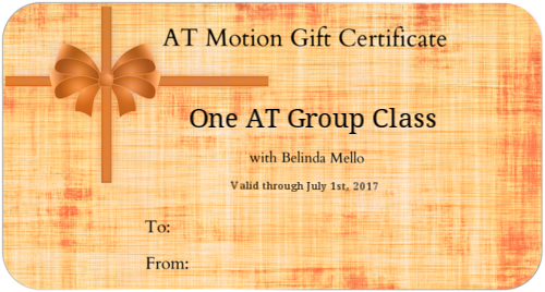 Gift+Certificate+Voucher+PNG.png