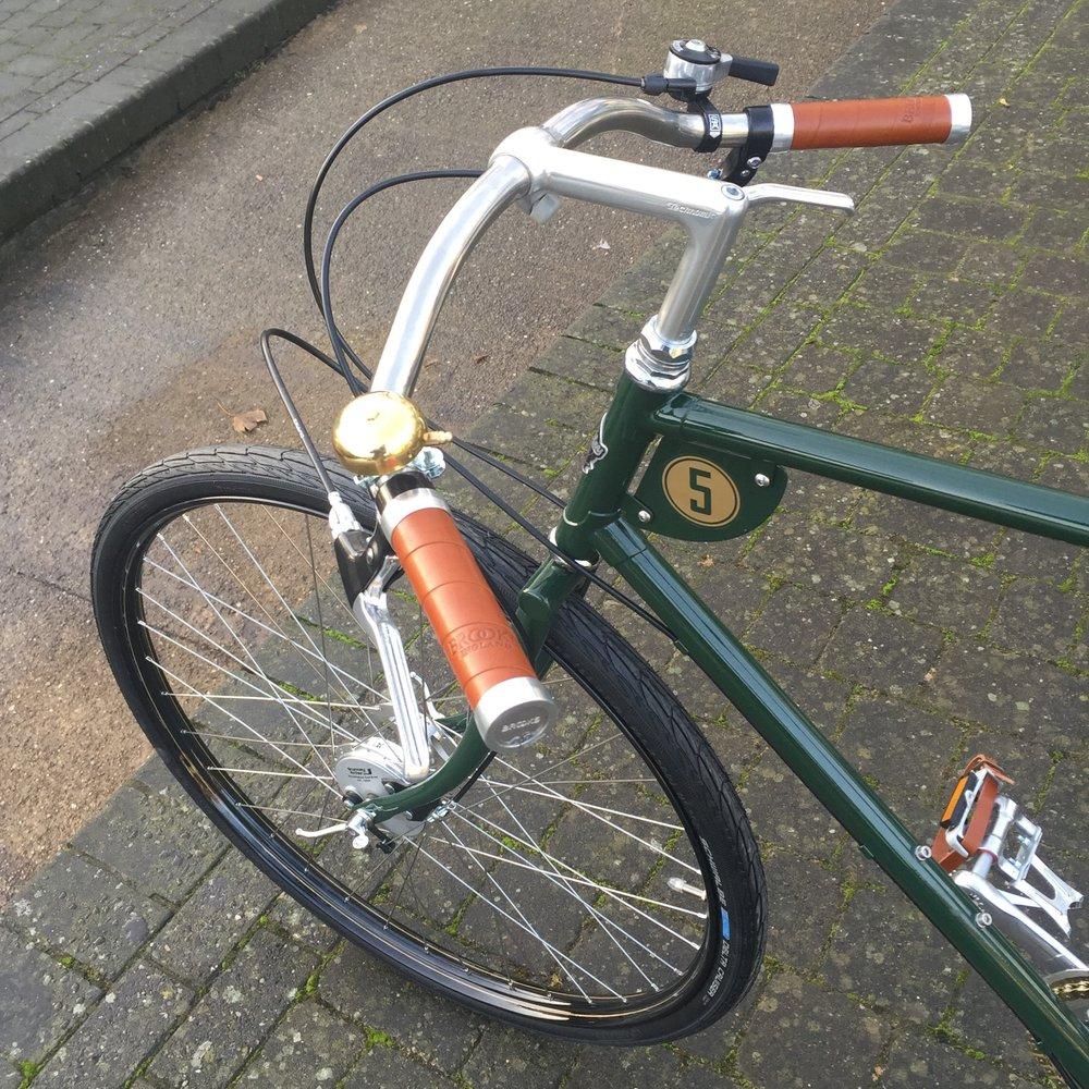 Hill bike 5.jpg