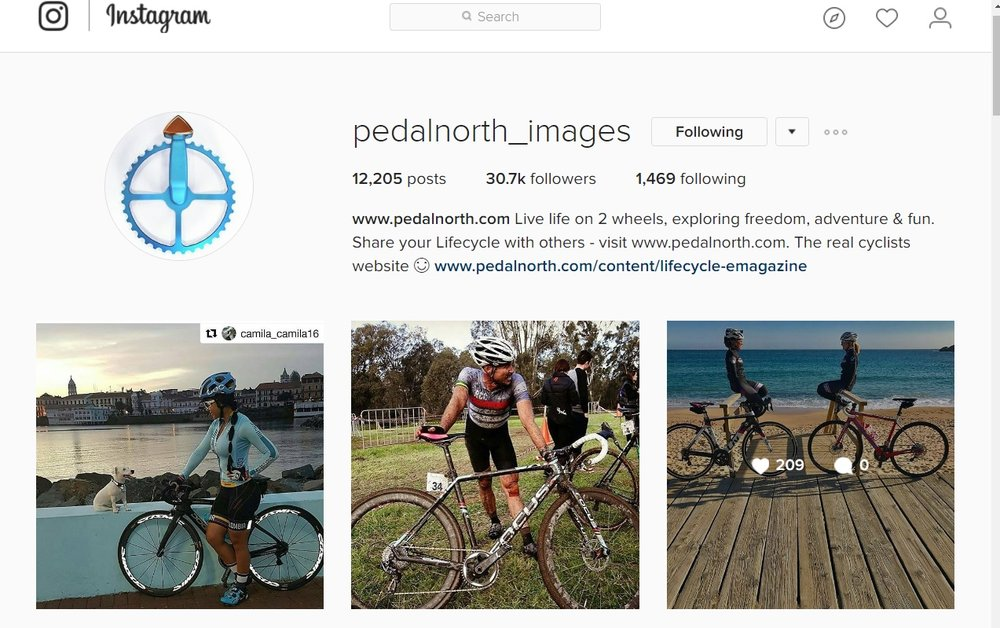 Pedal North.jpg