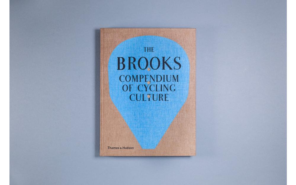Brooks Compendium.jpeg