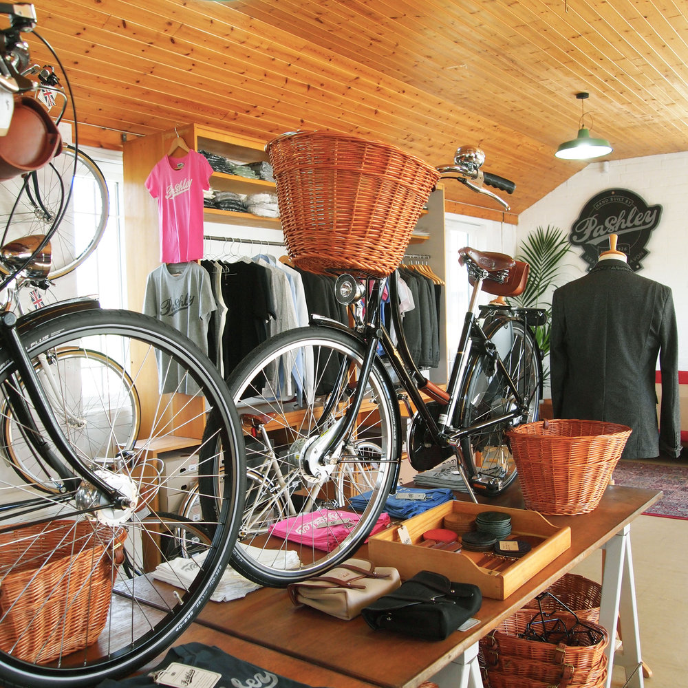VISIT OUR SHOP - STRATFORD MARINA, STRATFORD-UPON-AVON,CV37 6YY. OPENING HOURS: Tues to Sat 10am to 5.30pm
