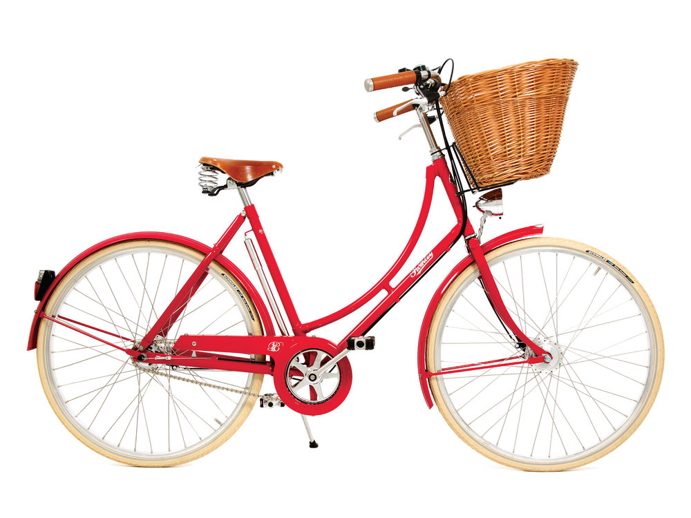 PASHLEY CYCLE SIDE SHOTS Landscape- red copy.jpg
