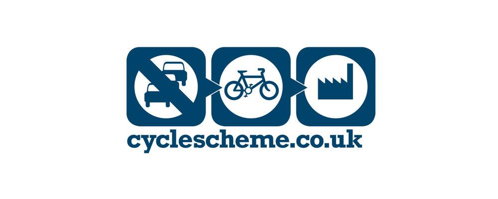 Cyclescheme logo WEB.jpg