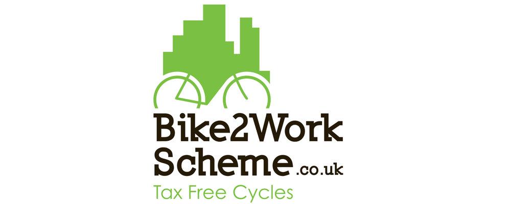 bike2workscheme logoWEB.jpg