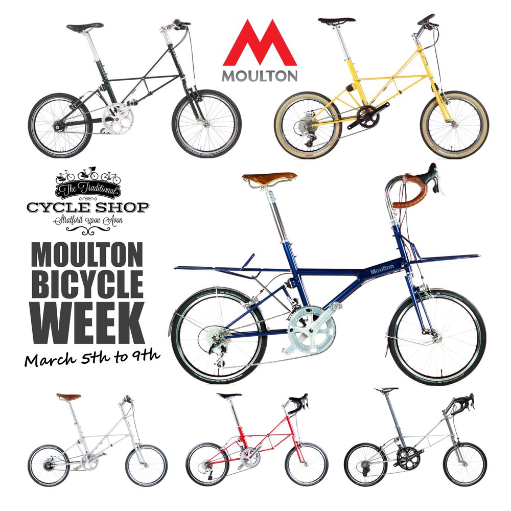 MOULTON WEEK SQUARE 2.jpg