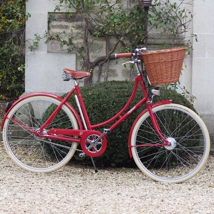 PASHLEY GALLERY -