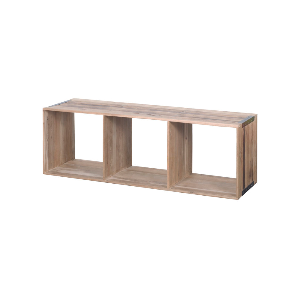 d-Bodhi Stacking Box  $266