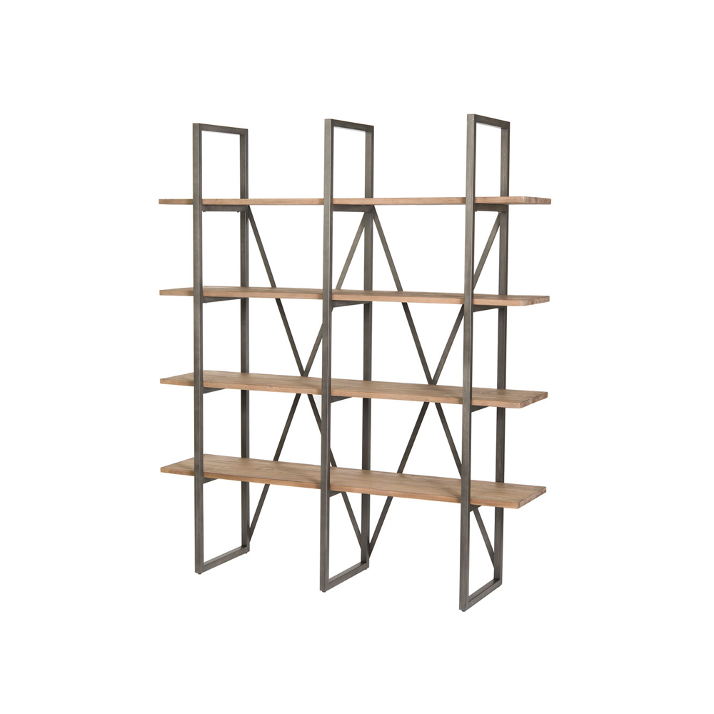 Kenya Cain Large Rack Shelf  $1,434