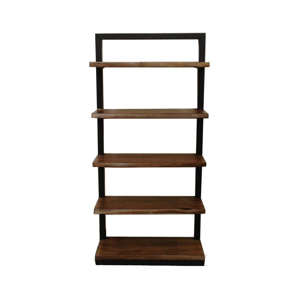 Organic Bookcase  $1,689