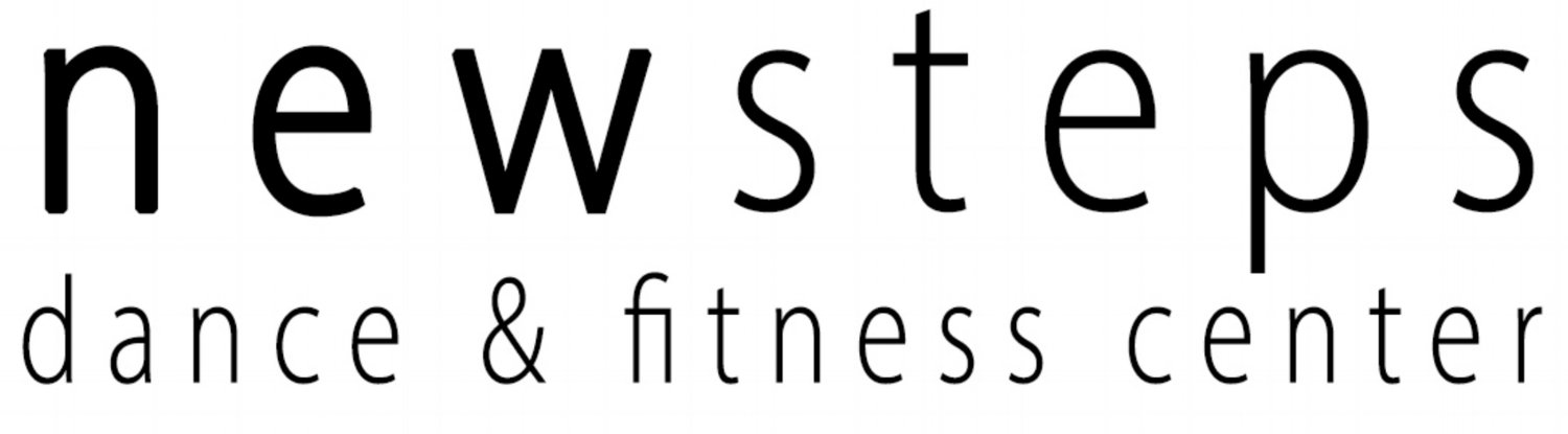 New Steps Dance & Fitness Center