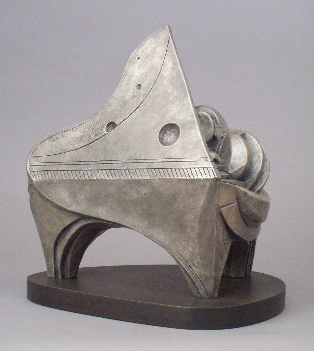 Piano si 1920 3.JPG