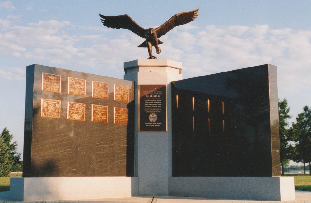 Stalag Luft III POW Memorial 1920.jpeg