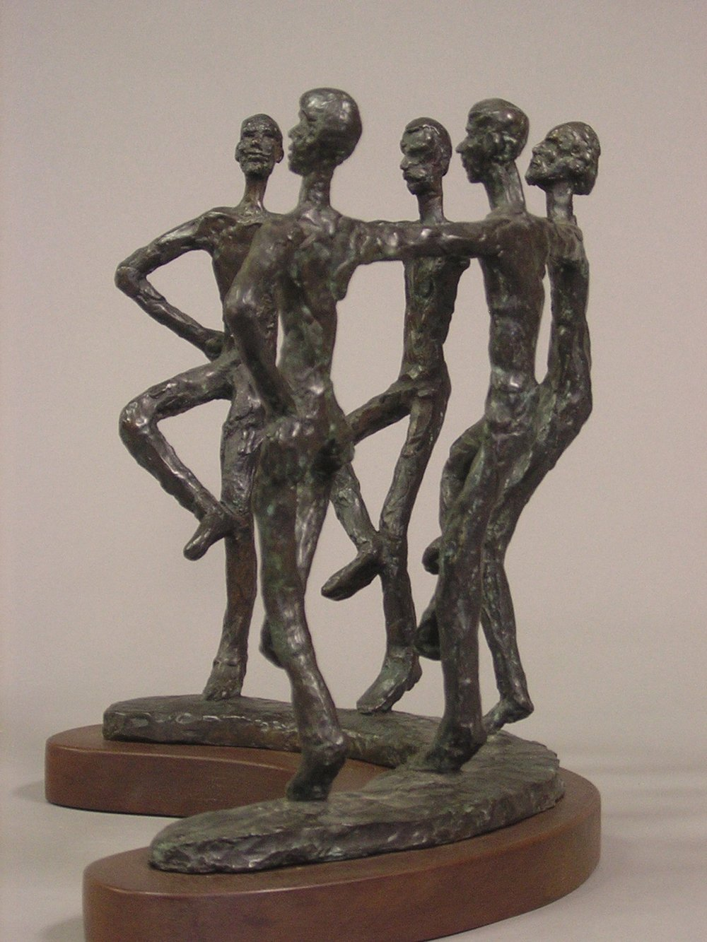 Dance of the Men 1920 2.JPG