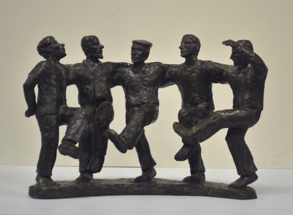 Dancing Men 1920.JPG