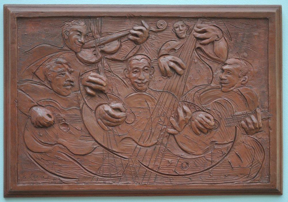 Le Hot Quintet Inside 1920.JPG