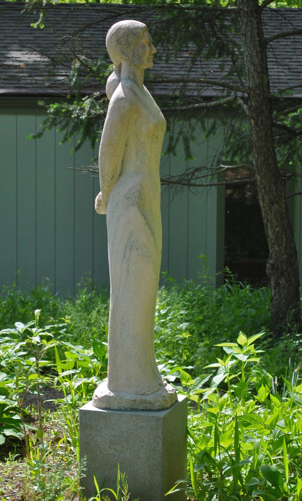 Woodland Reverie 05 - V 2 1920.jpg