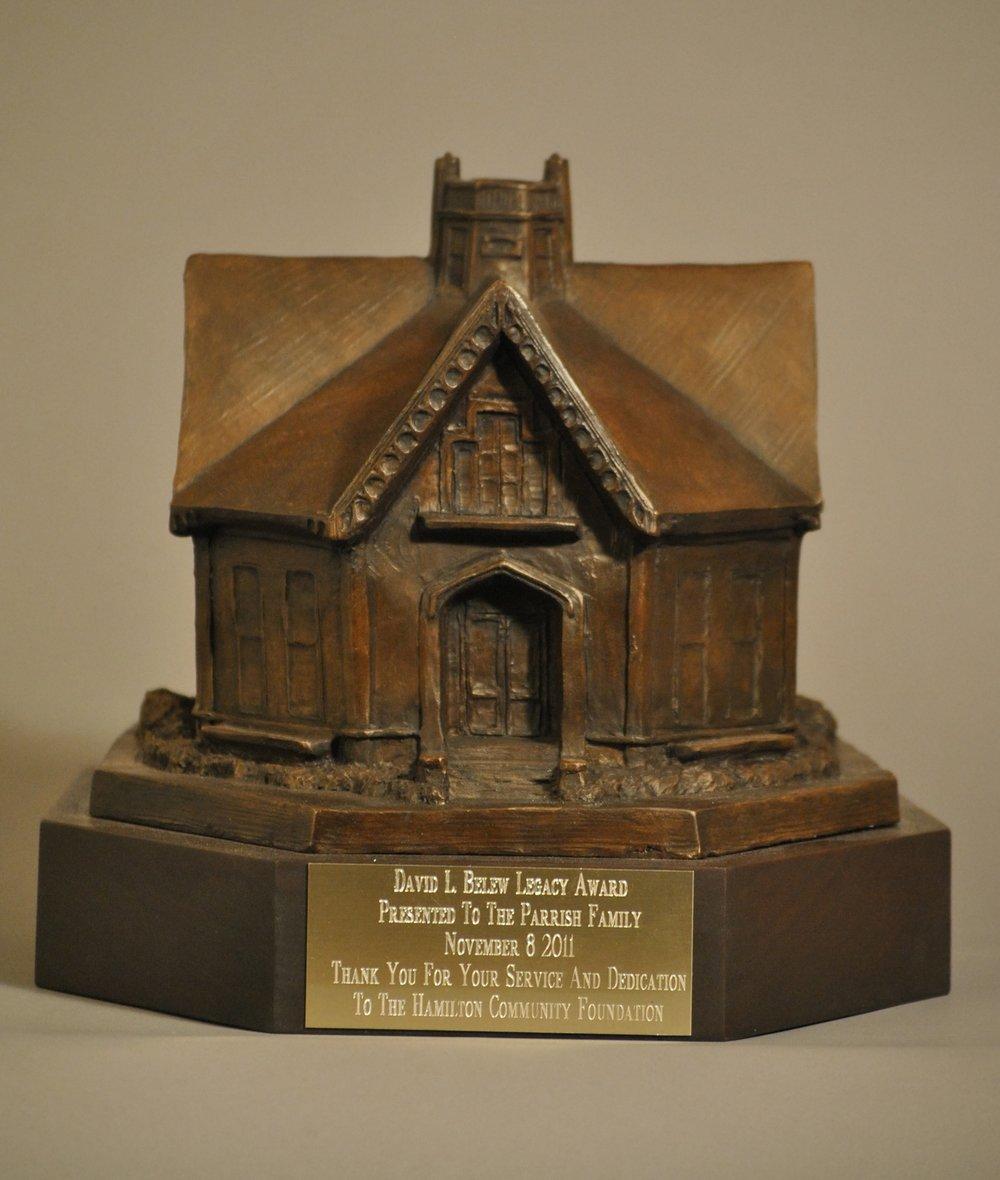 Belew legacy Award 1920.jpg