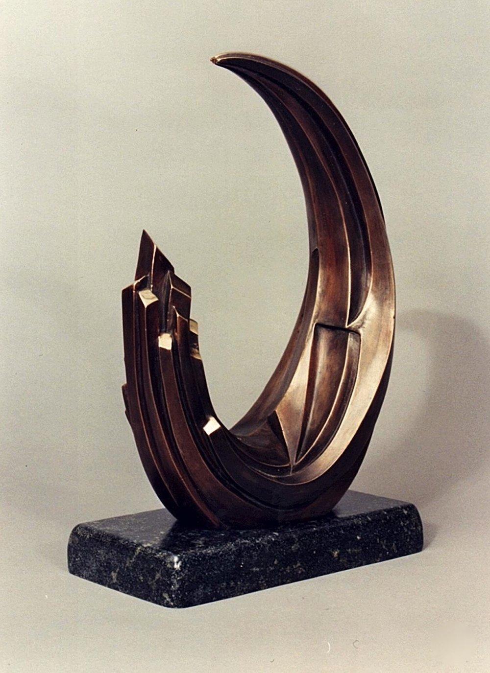 Harley Procter Award 2 1920.jpg