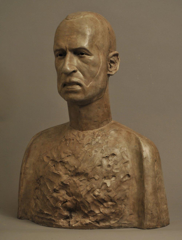 Jay Bolotin 4 1920.jpg