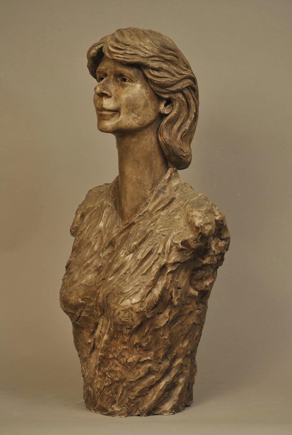 Sarah 5 1920.jpg