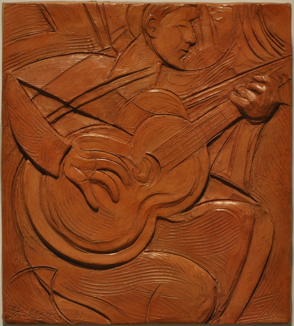 Cosmic Guitar 1920.JPG