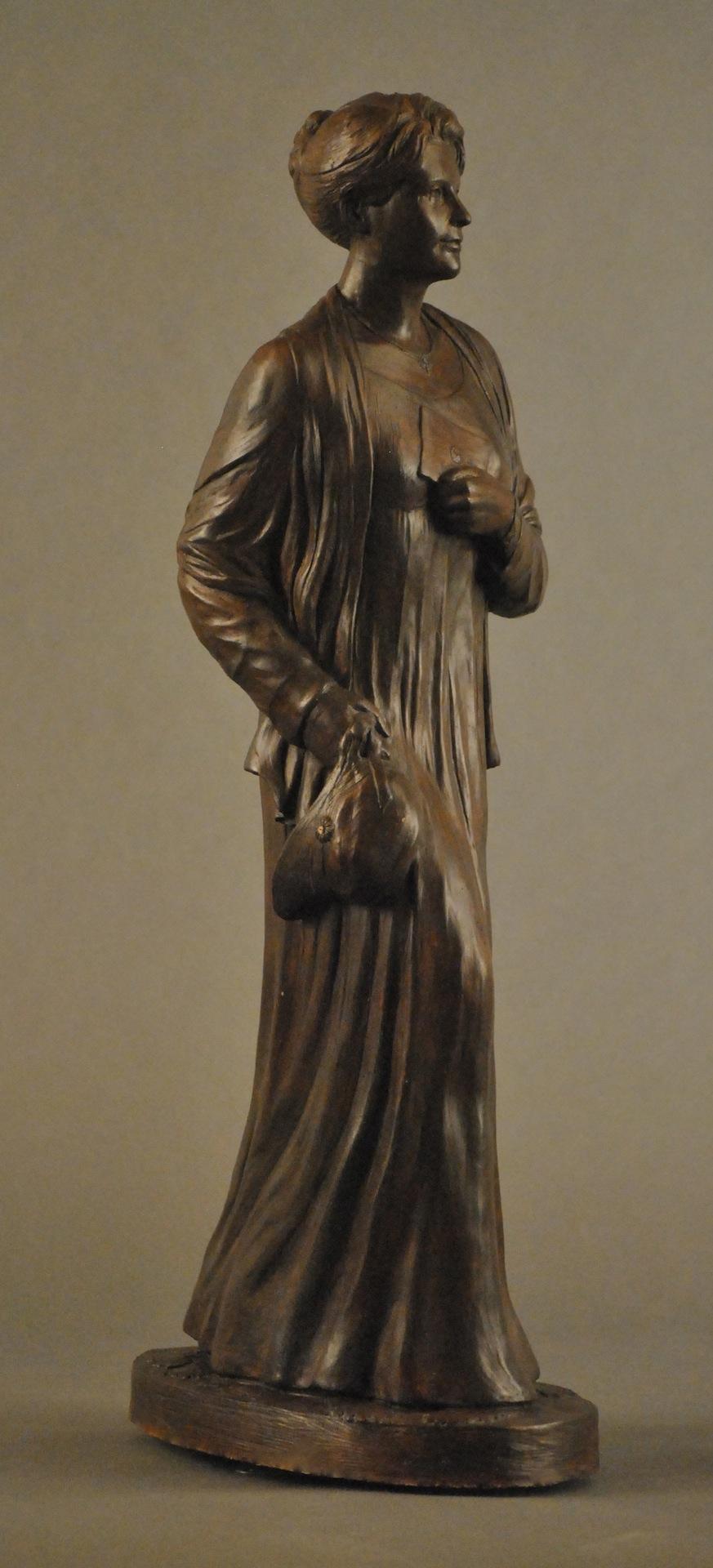 Jane Austen 1920 .jpg