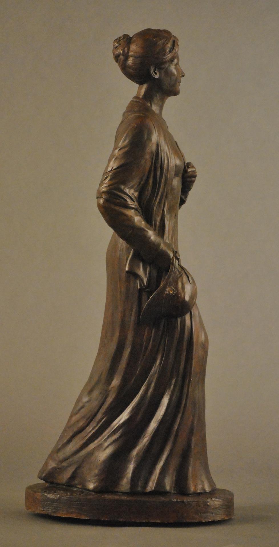 Jane Austen 1920 2.jpg