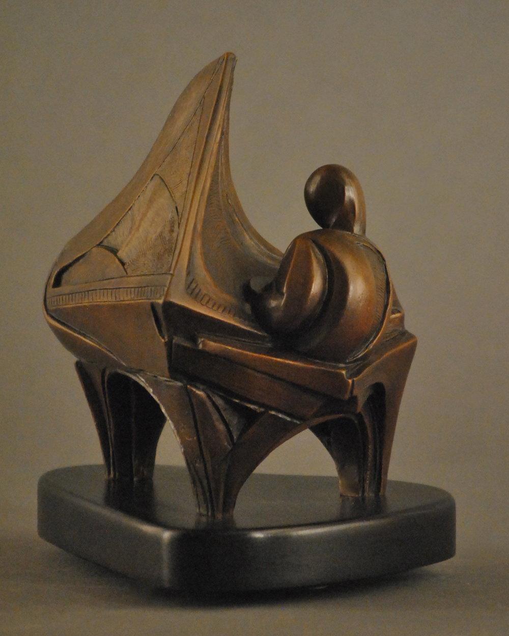 Piano Rhap. 3D 3 1920.jpg