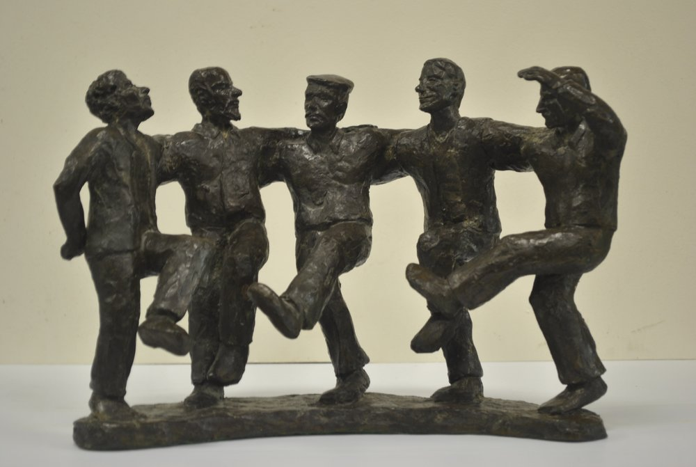 Dancing Men 1920 copy.jpeg