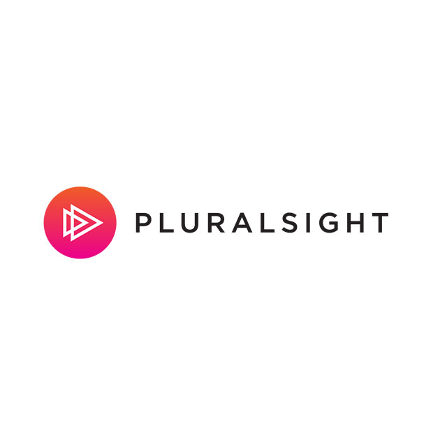 sq-pluralsight.jpg