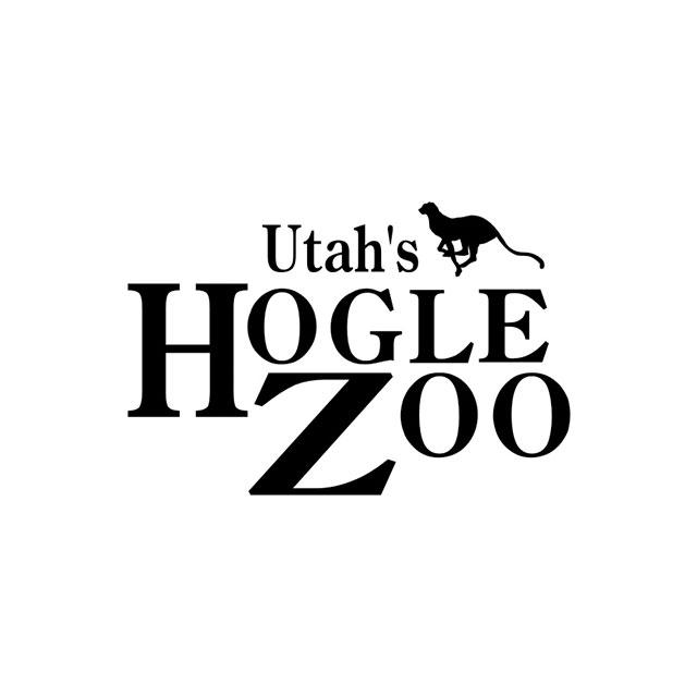 sq-hogle_zoo.jpg