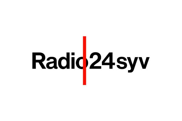 radio24syv-600x400hvid.png