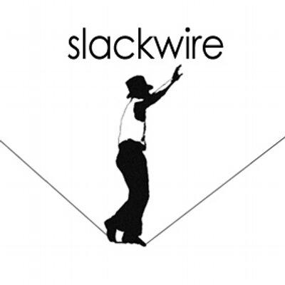 Slackwire-logo_for_stickers_400x400.jpg