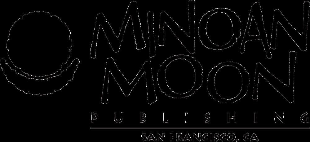 MinoanMoonLOGO.png