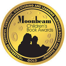 Moonbeam Award.jpeg