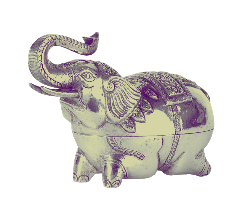 Elephant2 Cleaned Up.png