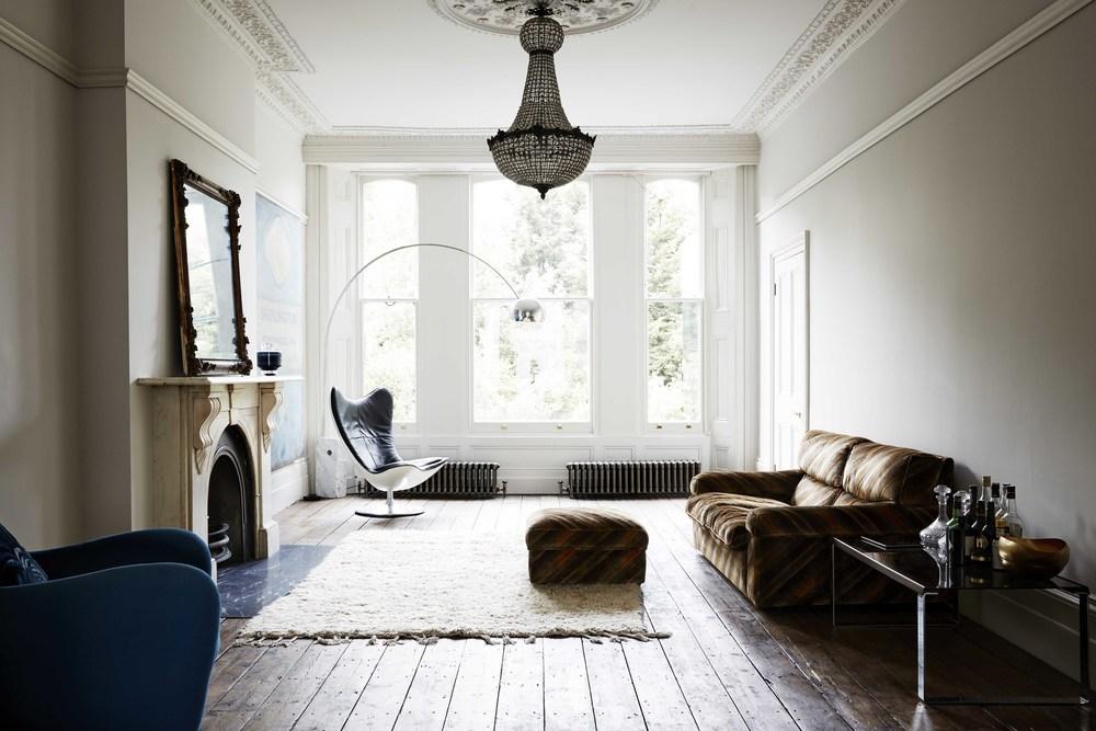 for Decoration interieur f2