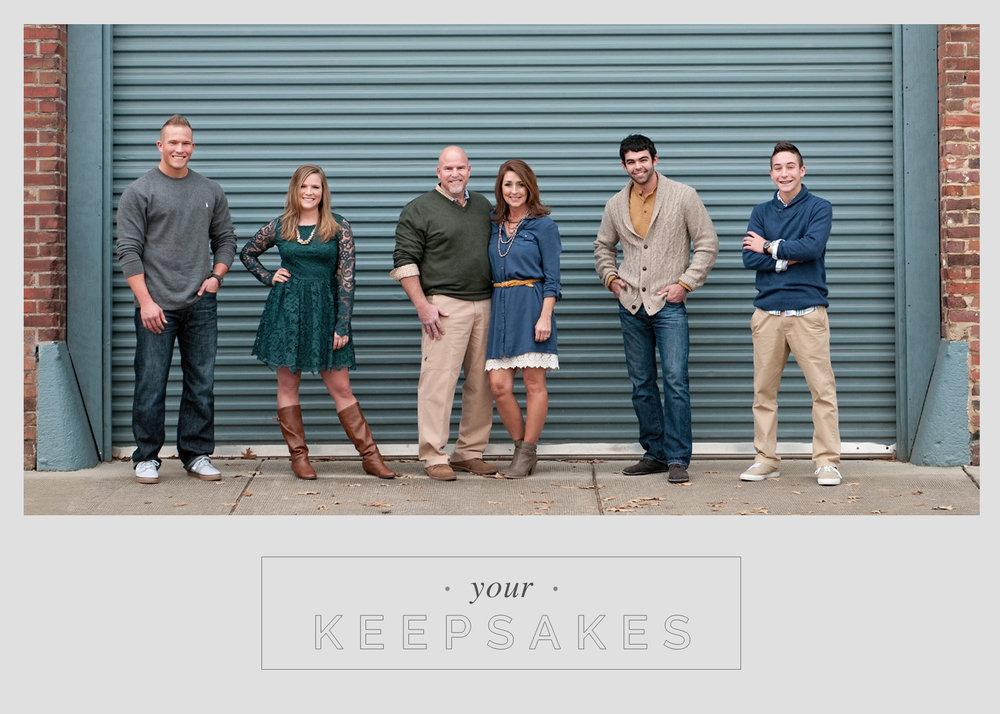 your_keepsakes-1.jpg