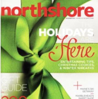 Northshore Holidays