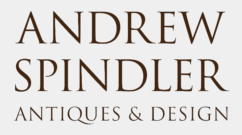 Andrew Spindler Antiques & Design