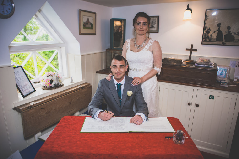 Mr & Mrs Austin-222.jpg