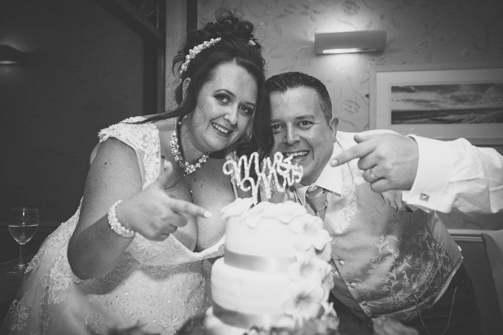 Mr & Mrs Skuse-1132.jpg