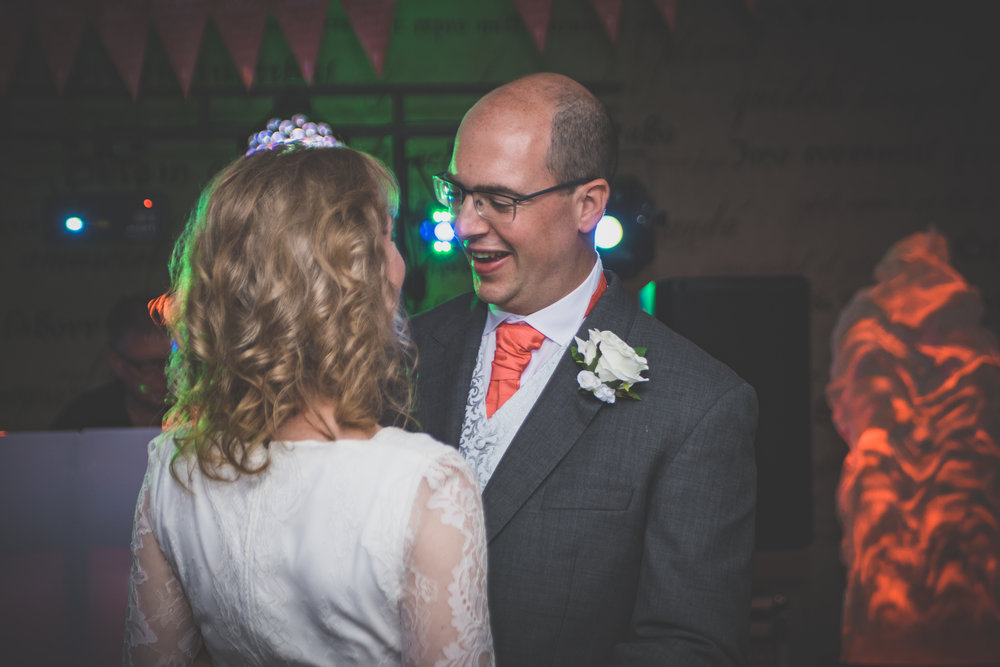 Mr & Mrs Harding-778.jpg