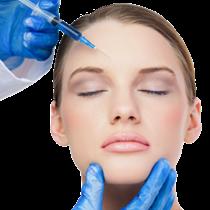 dr-kasraie-botox.png