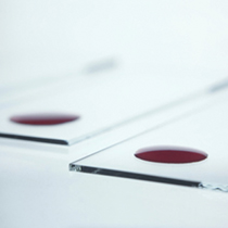 blood-test-kasraie.jpg