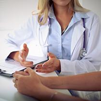 medical-consultations.jpg