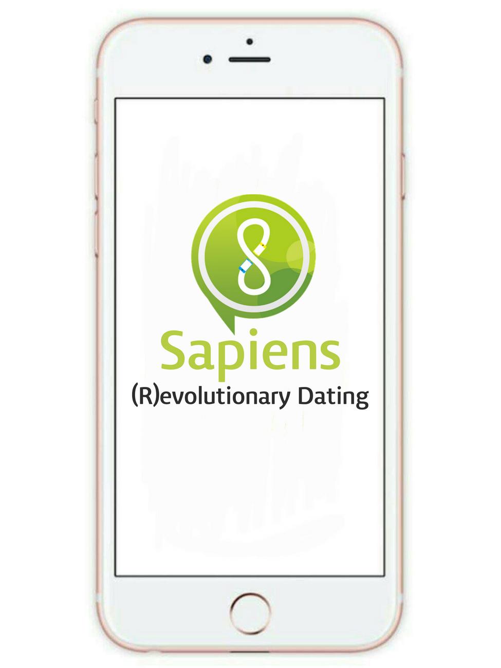 Sapiens (R)evolutionary Dating