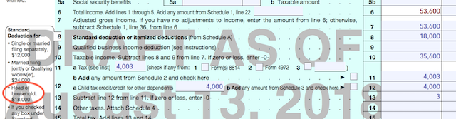 How Do I Fill out Form W 4  Step by Step Guide to Your moreover  besides  moreover 2018 Child Tax Credit  Additional Child Tax Credit and Other further 23 Latest Child Tax Credit Worksheets   Calculators   Froms as well 2 8812 Worksheet  Fillable Online Irs Irs Additional Child Tax moreover  moreover 20 Luxury Child Tax Credit Worksheet   Valentines Day Worksheet furthermore Child Tax Credit Worksheet 2016 – Fronteirastral in addition 2018 Child Tax Credit  Additional Child Tax Credit and Other besides Publication 972  Child Tax Credit  Publication 972 Main Contents further 23 Latest Child Tax Credit Worksheets   Calculators   Froms as well Publication 972  Child Tax Credit  Child Tax Credit moreover Form 1040 SS U S  Self Employment Tax Return  Including the in addition  furthermore Additional Child Tax Credit Worksheet   FREE Printable Worksheets. on additional child tax credit worksheet
