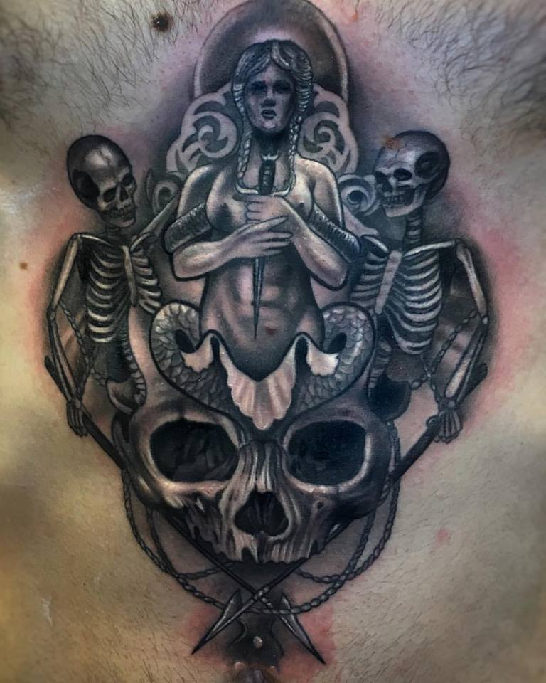 Dancocktattoo2.jpg
